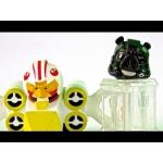 Angry Birds - Star Wars hrací set  A6060