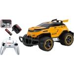 Carrera RC 2,4 Ghz 1:18 Gear Monster 2
