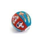 Djeco Balón les