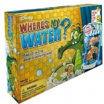 Hasbro Where`s my water