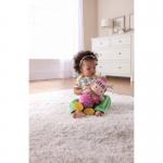 Lamaze Moje první panenka Maisie