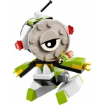 LEGO Mixels 41529 Nurp-Naut
