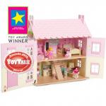 Le Toy Van Domeček pro panenky  Sophie´s House