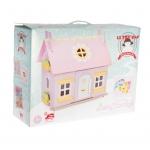 Le Toy Van Domeček pro panenky Daisy Cottage