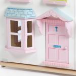 Le Toy Van Domeček pro panenky  Mayberry Manor