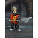 Le Toy Van král Leon