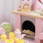 Le Toy Van Obývací pokoj do domečku