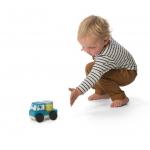 Le Toy Van Nákladní auto