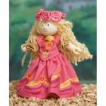 Le Toy Van princezna Amelie