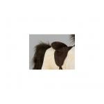 Milly Mally Houpací koník Mustang béžový