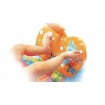 Tiny Love Kick and Play Hrací deka s hrazdou