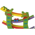 Legler Krokodýlí dráha