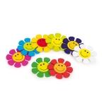 Legler Spojovací hra Květina