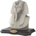 EDUCA Puzzle 3D Sculpture Tutankhamon 160 dílů