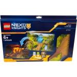 LEGO 853519 Nexo Knights - Hrací podložka