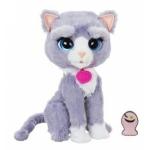 Hasbro FurReal Friends Koťátko Bootsie