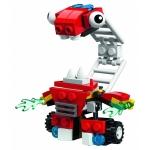 LEGO Mixels 41565 HYDRO