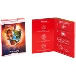 Mattel View Master VM Zážitkový balíček -  Divočina