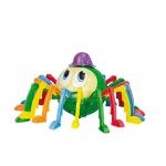 Cobi Hra pavouk tanečník