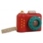 PlanToys Můj první fotoaparát
