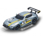 Carrera GO Autodráha Speed´n race