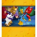 LEGO Batman Movie 30607 - Sada dvou figurek