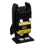Lego Exklusivní 41585 Batman