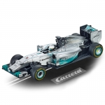 Carrera GO Shakedown F1