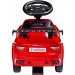 Buddy Toys Odstrkovadlo Maserati