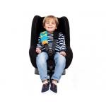 Trunki Ochrana na bezpečnostní pásy - modrá