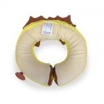 Trunki - Cestovní polštářek na krk - Yondi - lvíček
