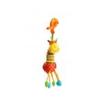 Tiny Love Tiny Smarts Žirafka