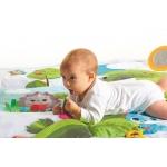 Tiny Love hrací deka Meadow Days
