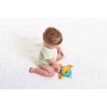 Tiny Love Gymini Dynamic Meadow Days hrací deka s hrazdou