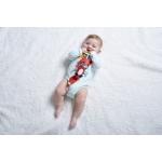 Tiny Love Zvonící lišák Christopher Tiny Smarts