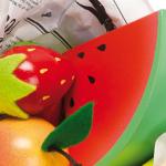 Le Toy Van bednička ovoce