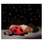 Cloud-b Twilight Ladybug Hvězdná Beruška