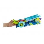 Mattel Hot Wheels Split speeders Truck DHY26