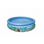Intex  Bazén 28126 Easy set 305x76cm