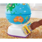 Fisher Price Smart Stages Globus