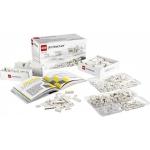 LEGO Architecture 21050 Studio
