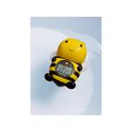 Miniland Teploměr digitální do koupele Včelka