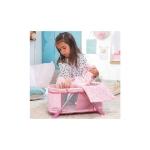 Zapf Creation Baby Annabell Cestovní postýlka pro panenku