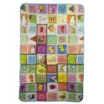 KIK Hrací termo podložka pro děti 200 x 180 cm