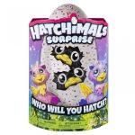 Spin Master Hatchimals Surprise Dvojčata žirafky