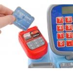 DORIS Digitalní pokladna s doplňky