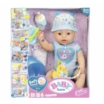 Zapf Creation Baby Born Chlapec