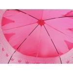 ISO 1164 Stan KRÁL - růžový