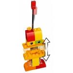 LEGO Movie 70820 Movie Maker