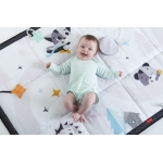 Tiny Love Hrací deka Magické příběhy